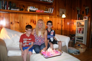 Birthday 023