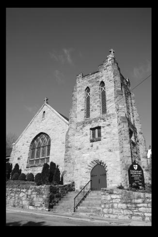 Church 002