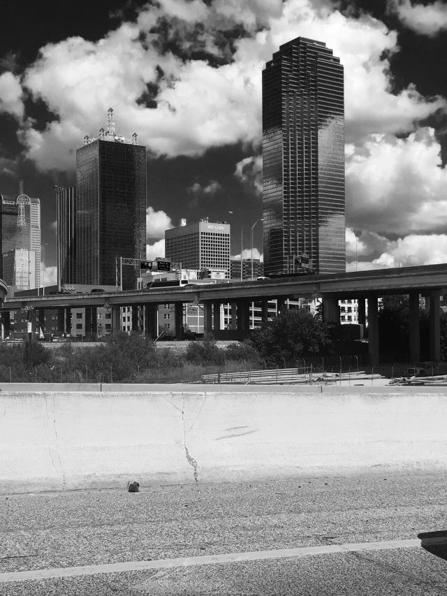 Dallas 001