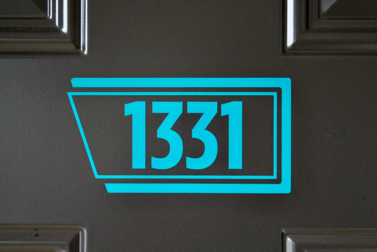 1331!