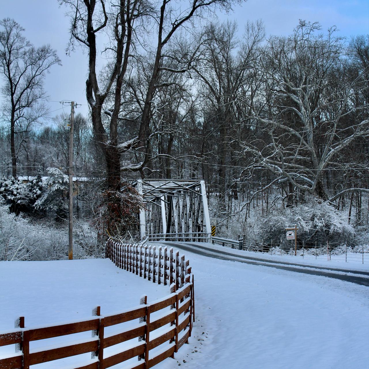 White Christmas, Part2